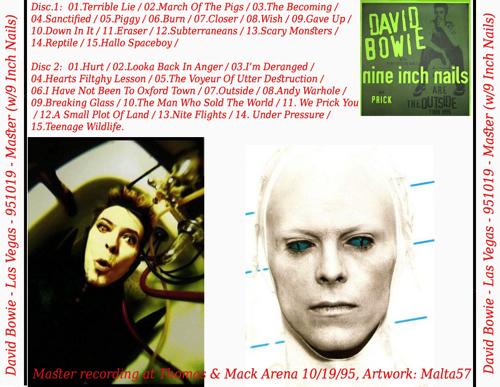 david-bowie-las-vegas-1995-back