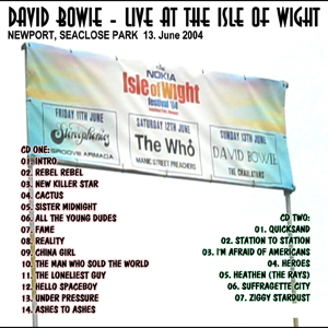 david-bowie-live-at-the-isle-of-wight-back