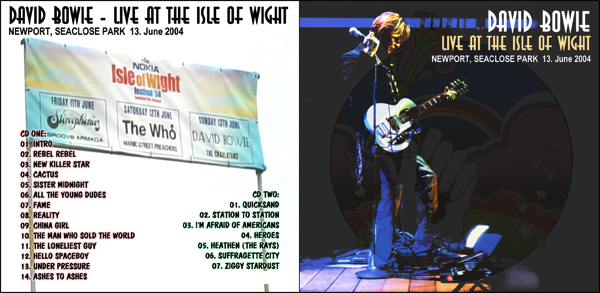 david-bowie-live-at-the-isle-of-wight-front copy