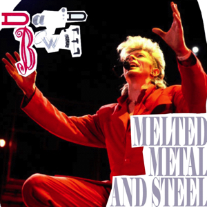 david-bowie-melted-metal-and-steel-front
