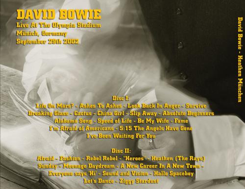david-bowie-munchen-2002-back