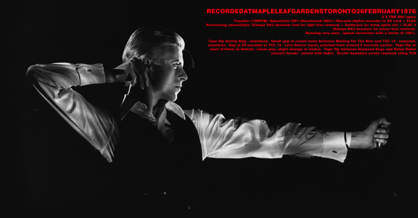 david-bowie-reaching-for-the-moon-inner2