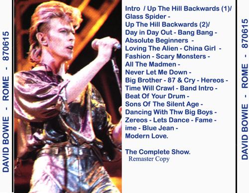 david-bowie-rome-1987-back
