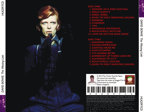 david-bowie-the-missing-link-back