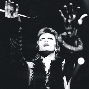 david-bowie-time-to-unfreeze-inner3