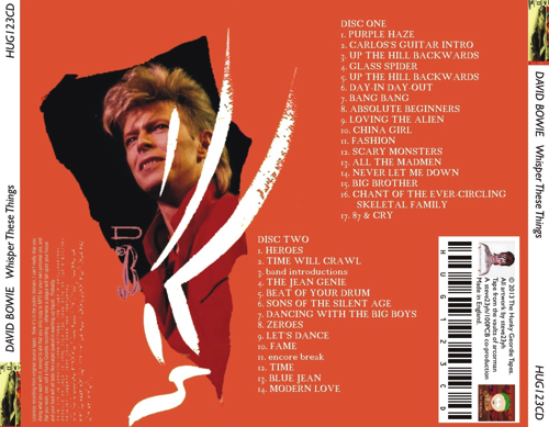 david-bowie-wisper-these-things-BACK
