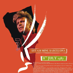 david-bowie-wisper-these-things-INNER