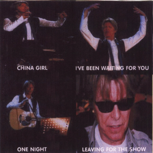 david-bowie-your-gorgeous-inside