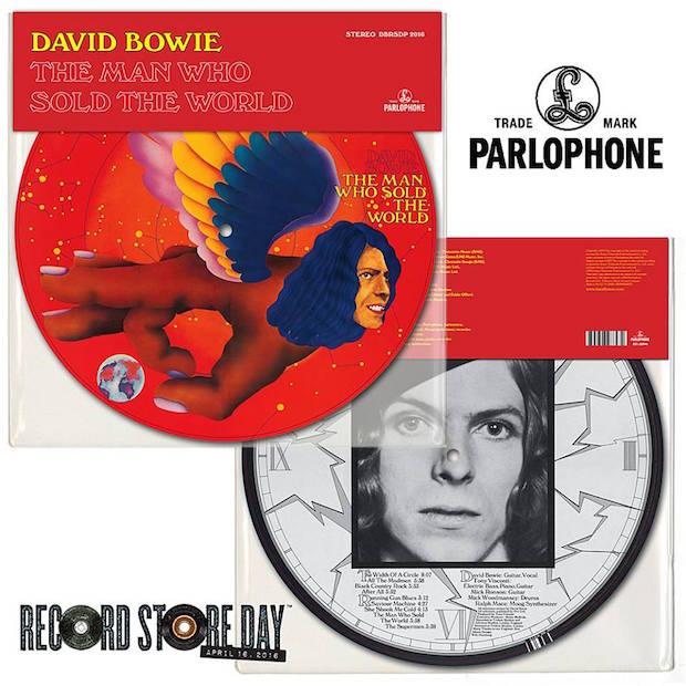 DAVID-BOWIE NEW2