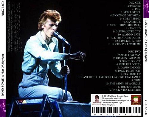 David-Bowie-a-hint-of-mayhem-back