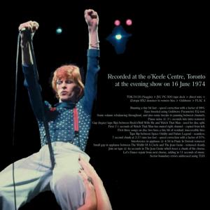 David-Bowie-a-hint-of-mayhem-inner