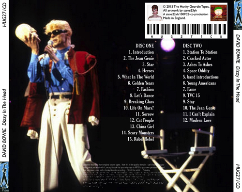 David-Bowie-dizzy-in-the-head-back