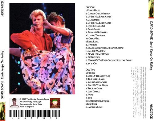 David-Bowie-earth-keeps-on-rolling-back