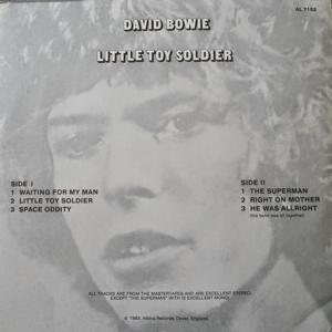 David-Bowie-little-toy-soldier