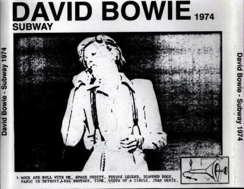David-Bowie-subway-1974-back