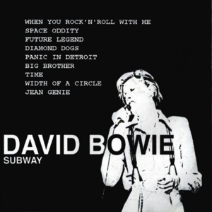 David-Bowie-subway-1974-inner