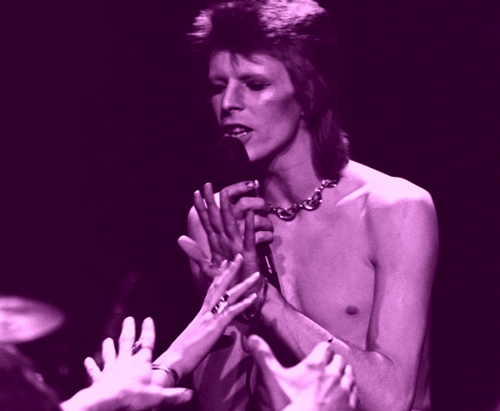 david-bowie-A-GUN-AND-ME-ALONG-INNER2