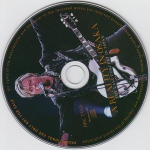 david-bowie-A-REALITY-IN-OSAKA-CD2