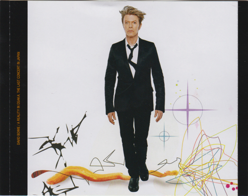 david-bowie-A-REALITY-IN-OSAKA-INNER