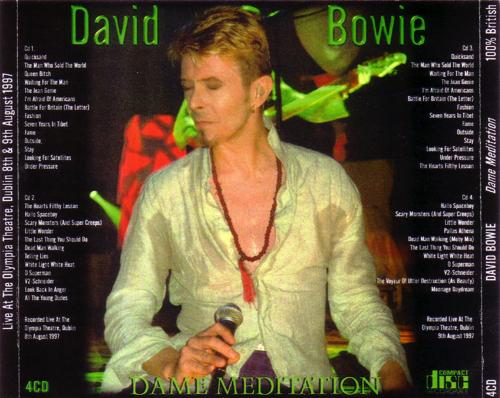 david-bowie-DAME-MEDITATION-back