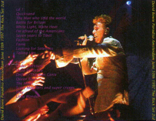 david-bowie-FIGHT-FIRE-WITH-FIRE-back
