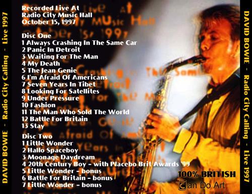 david-bowie-RADIO-CITY-CALLING-back