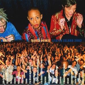 david-bowie-STATEN-ISLAND-2002-INNER