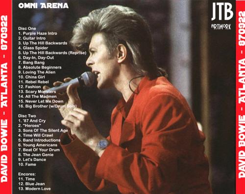 david-bowie-atlanta-1987-back
