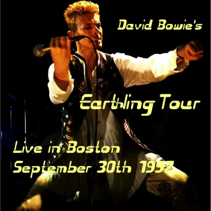david-bowie-boston-1997-inner