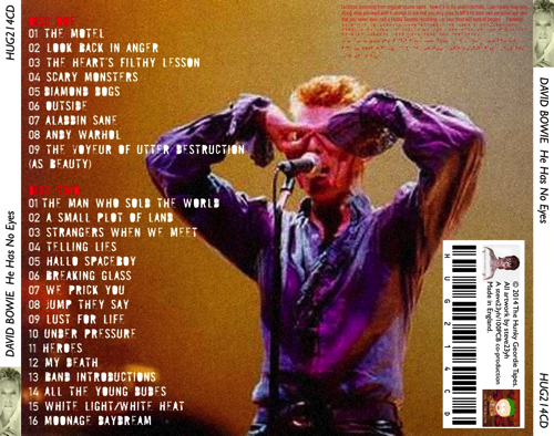 david-bowie-he-has-no-eyes-back