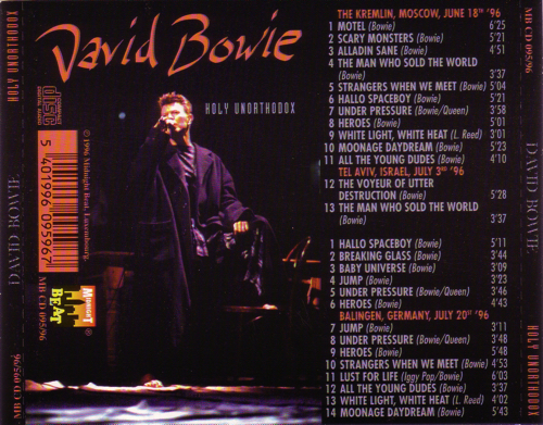 david-bowie-holy-unothodox-back