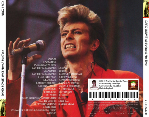 david-bowie-housten-1987-back