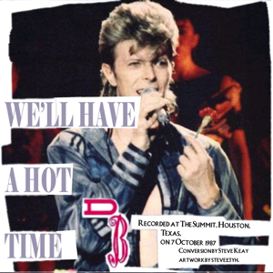 david-bowie-housten-1987-inner