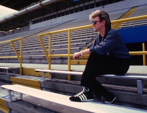 david-bowie-housten-1987-inner2
