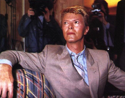david-bowie-let's-launch-inner2