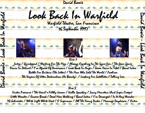 david-bowie-look-back-in-warfield-back