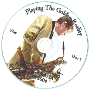 david-bowie-playing-the-golden-reality-disc-1