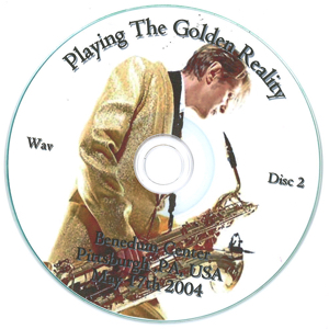 david-bowie-playing-the-golden-reality-disc-2
