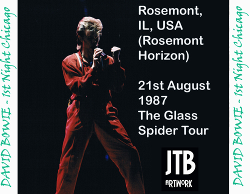 david-bowie-rosemont-1987-back
