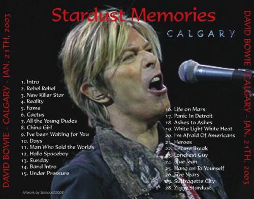 david-bowie-stardust-memories-back