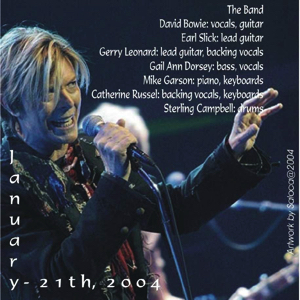 david-bowie-stardust-memories-inner