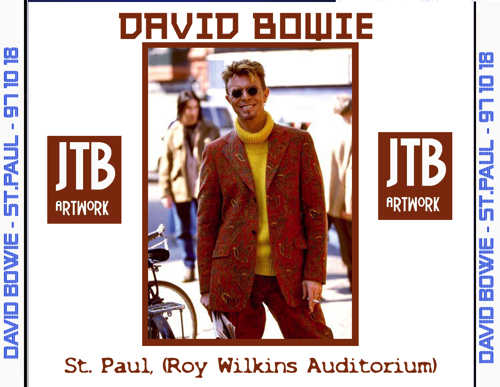 david-bowie-the-man-who-sold-outside-back