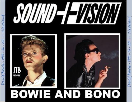 david-bowie-Cleveland-1990-front