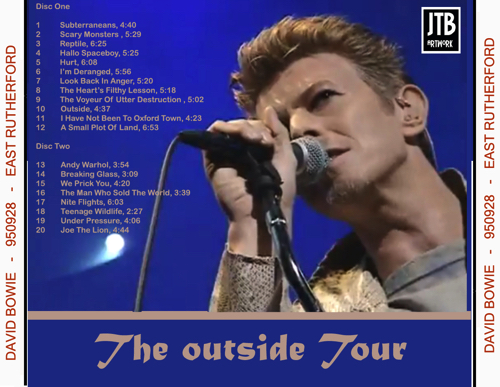 david-bowie-EAST-RUTHERFORD-BACK