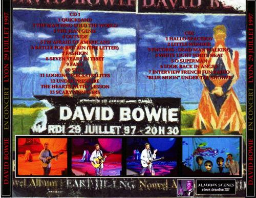 david-bowie-EN-CONCERT-BACK