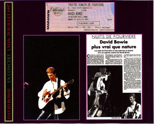 david-bowie-EN-CONCERT-INNER