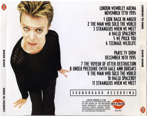 david-bowie-LONDON-TO-PARIS-BACK