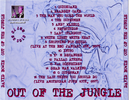 david-bowie-OUT-OF-THE-JUNGLE-BACK
