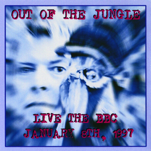david-bowie-OUT-OF-THE-JUNGLE-INNER1