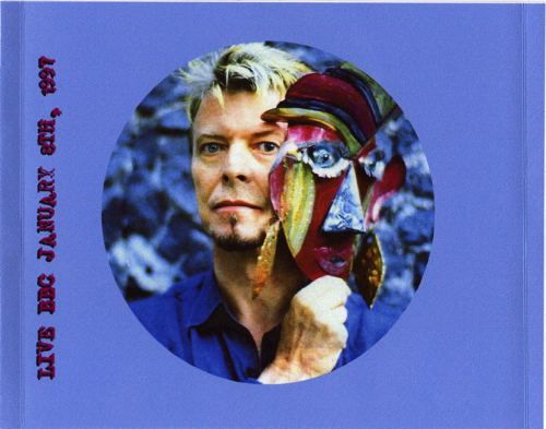david-bowie-OUT-OF-THE-JUNGLE-INNER2